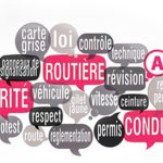 dialogue-securite-routiere[1]