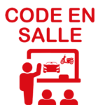 code-salle-rouge-ss-fond-cer